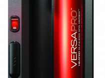 VersaSpa and VersaPRO Spray Tan